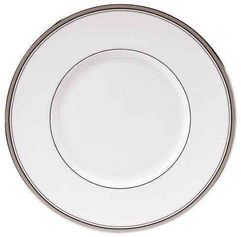$75.00 Dinner Plate Large Rim