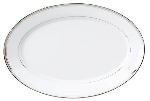 $310.00 Oval Platter