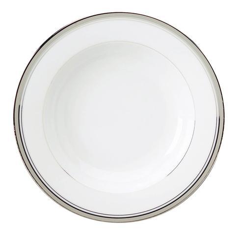 $75.00 Rim Soup Plate