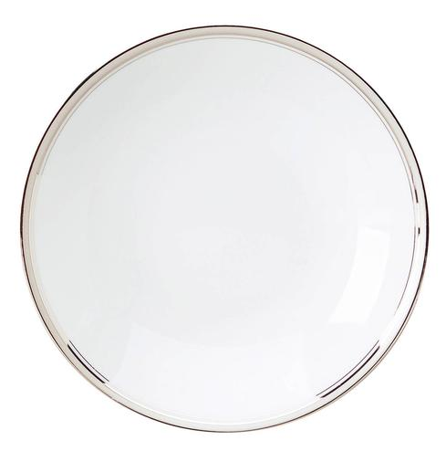 $75.00 Deep Cereal Plate