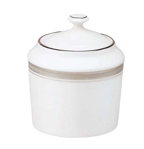 $210.00 Round Sugar Bowl