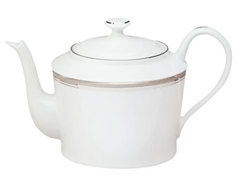 $345.00 Round Tea Pot