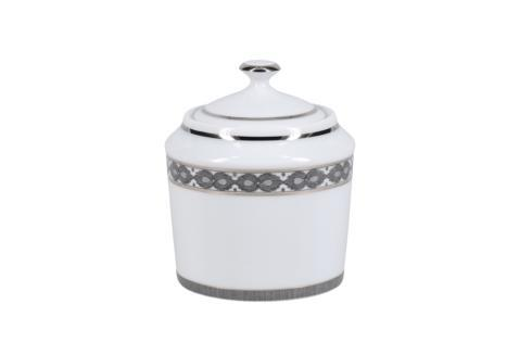 $275.00 Sugar bowl