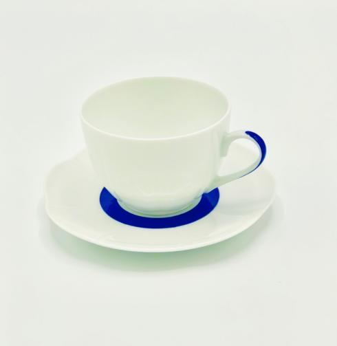 $55.00 Tea cup