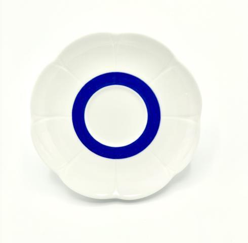 $30 Tea saucer