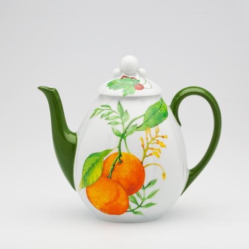 $325.00 Coffeepot