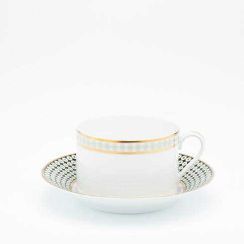 $115.00 Breakfast cup