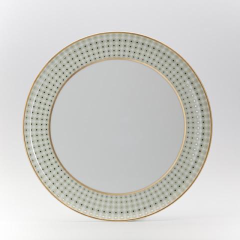 $295.00 Round cake platter