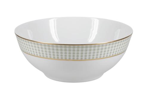 $385.00 Salad bowl