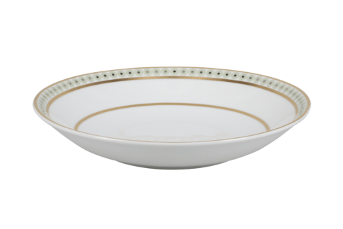 $100.00 Soup/cereal bowl large