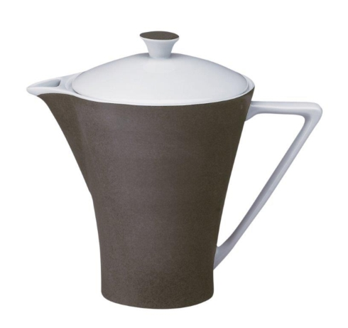 $325.00 Coffee/Tea Pot