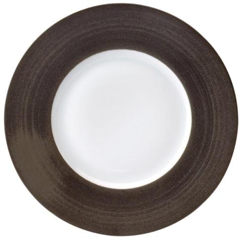 $70.00 Dinner Plate Large Rim