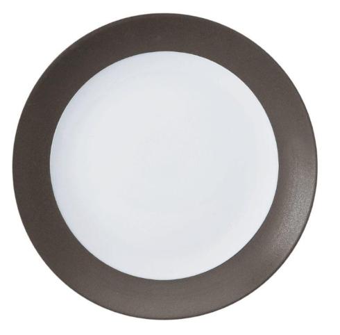 $100.00 Flat Dish
