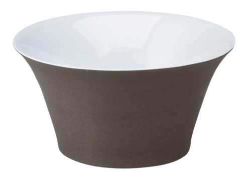 Salad Bowl 24