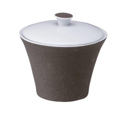 $200.00 Sugar Bowl