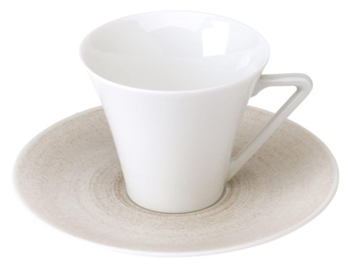 $45.00 Coffee Cup