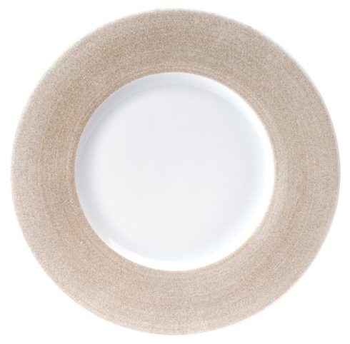 $60.00 Dinner Plate Large Rim