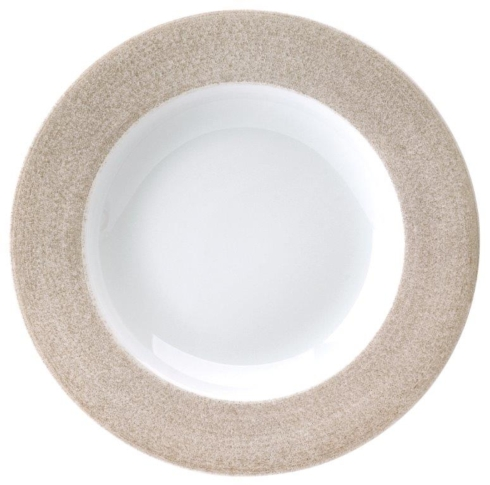 $70.00 Rim Soup Plate