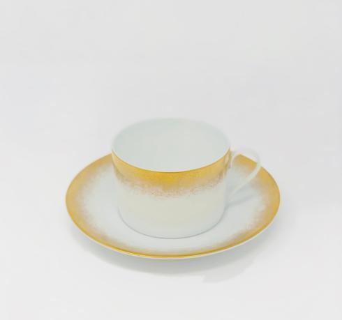 $50.00 Tea saucer
