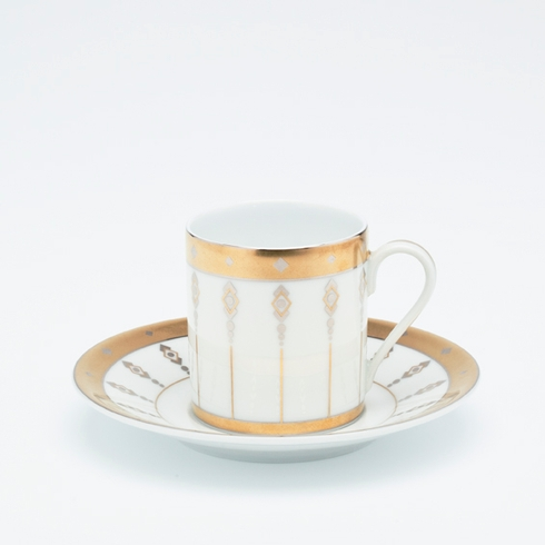 $80.00 Coffee cup