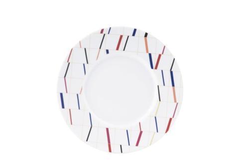 $70.00 Dinner plate