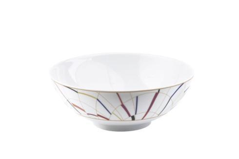 $375.00 Salad bowl