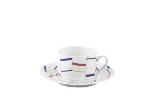 $75.00 Tea cup
