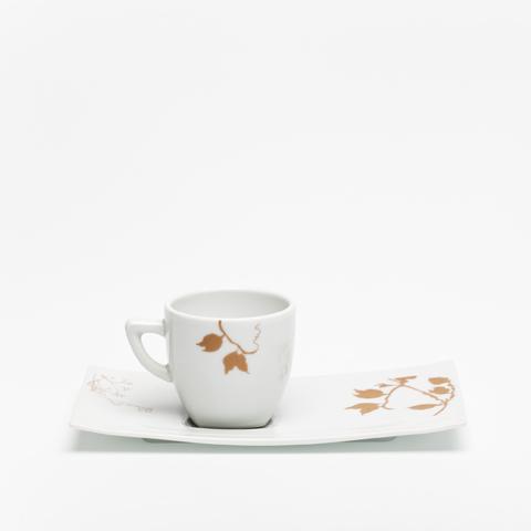 $50.00 Coffee cup