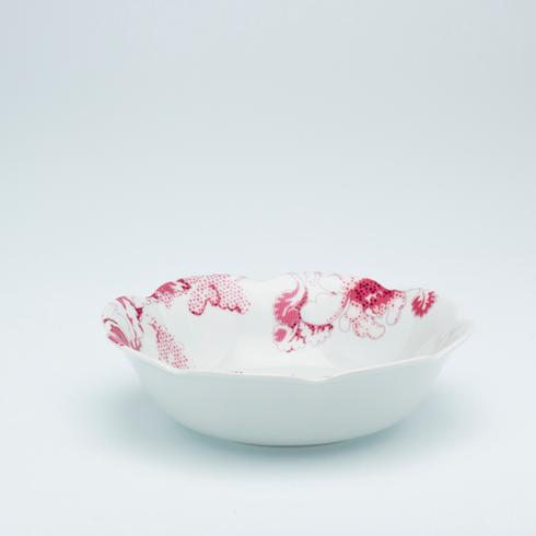 $70.00 Soup/cereal bowl