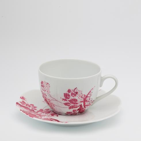 $60.00 Tea cup