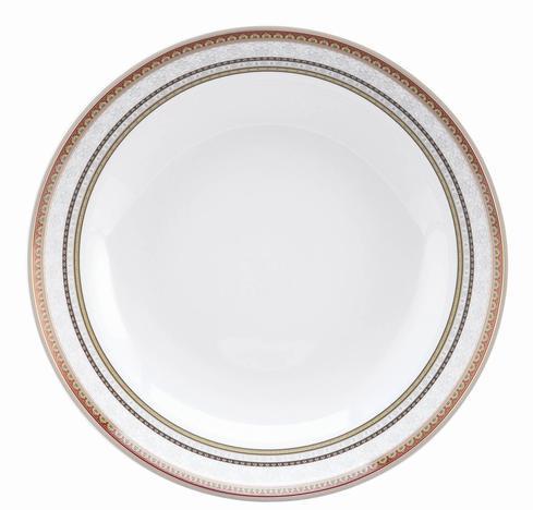 $225.00 Deep Round Platter