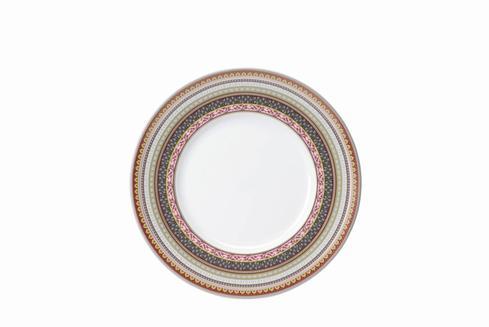 $115.00 Dinner Plate Large Rim