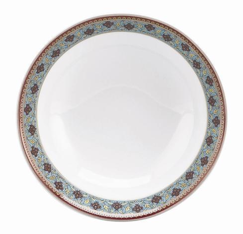 Mini Cream Bowl
