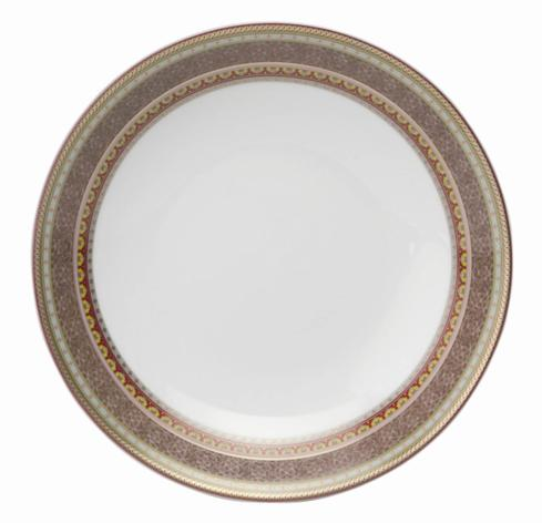 $125.00 Soup/Cereal Plate