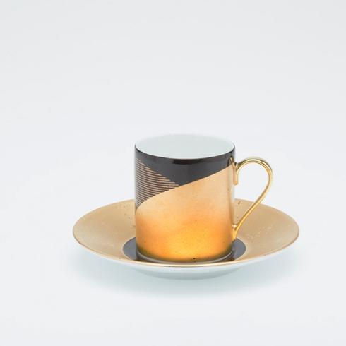 $150.00 Coffee cup