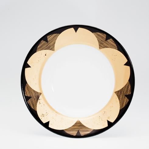 $240.00 Dinner plate