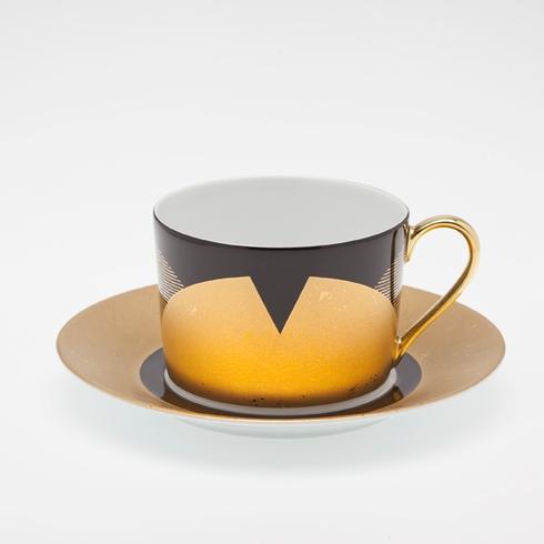 $85.00 Tea saucer