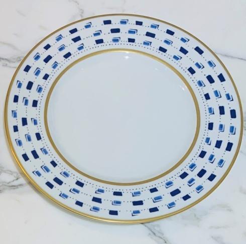 $175.00 Presentation Plate