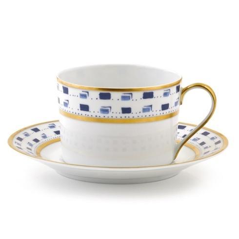 $55.00 Tea Saucer