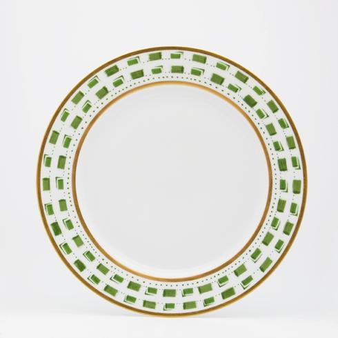 $110.00 Dinner plate