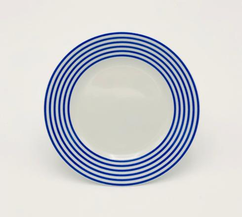 Bread & butter plate image