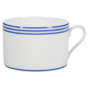 $85.00 Breakfast cup