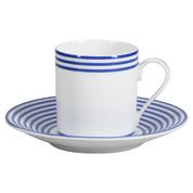 $55.00 Coffee cup