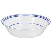 $75.00 Deep soup/cereal bowl