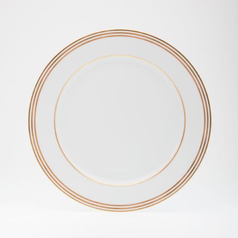 $90.00 Dessert plate