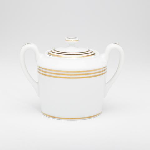 $185.00 Sugar bowl