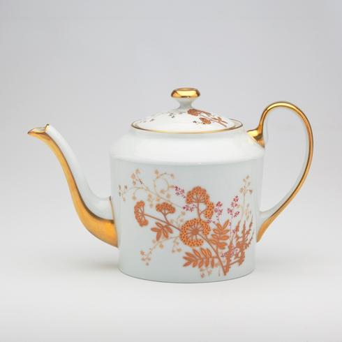 $695.00 Teapot