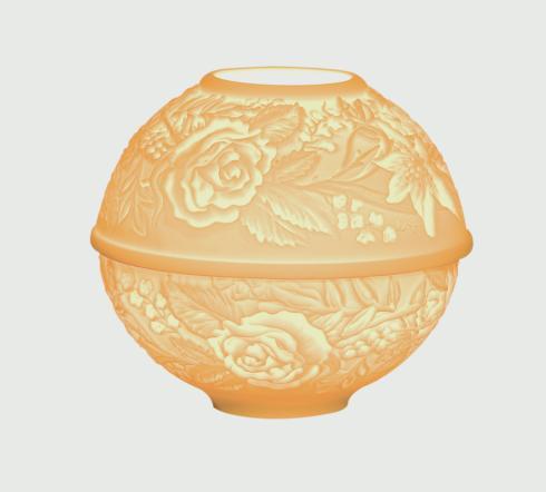 $75.00 Fleurs - Flowers