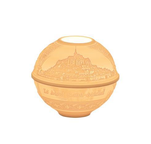 $75.00 Mont Saint-Michel