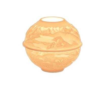 $75.00 Montagne - Mountain